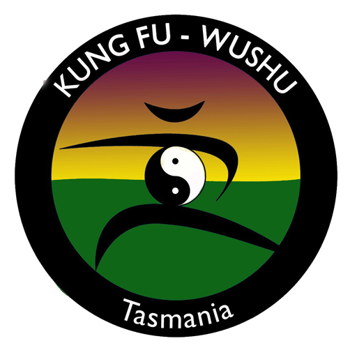 Welcome To Kung Fu Wushu Tasmania