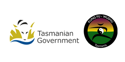 KWA Acknowledges Tasmainian Government Support